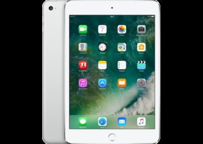 iPad Pro 9,7″