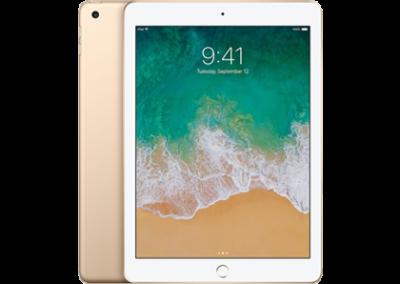 iPad 5 (Air 2017)