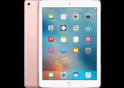 iPad 6 (Air 2018)